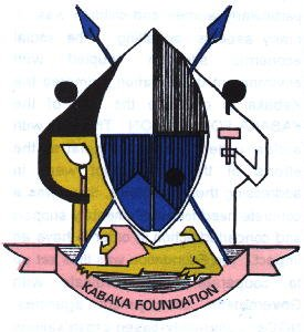 Kabaka Foundation
